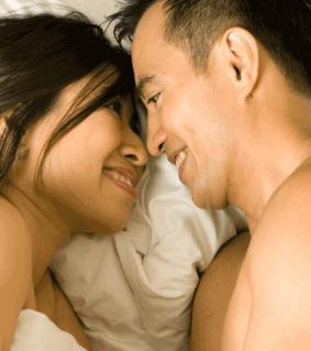 Tips Hubungan Intim Tanpa Hamil